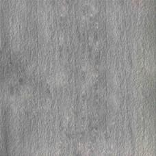 Keope Percorsi Pietra di Vals 60x60x2cm