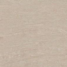 Monocibec Crest Sand 50x100x2cm