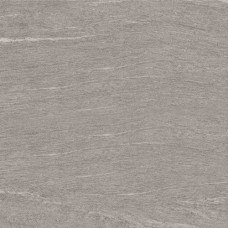 Monocibec Crest Silver 50x100x2cm