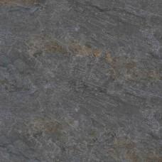Monocibec Dolomite dark 50x100x2cm