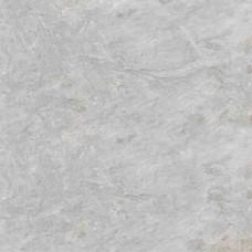 Monocibec Dolomite moon 50x100x2cm