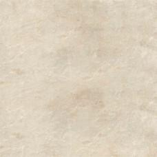 Monocibec Gerusalem Stone 50x100x2cm