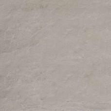 Monocibec Pietre Naturali Palemon Stone 50x100x2cm