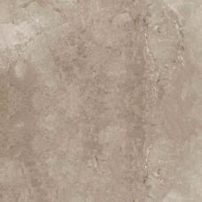 Monocibec Pietre Naturali Westland 50x100x2cm