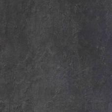 Monocibec Pietre Naturali Black board 50x100x2cm