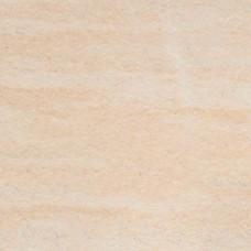 Premium Line Colorado Gold 45x90x2cm