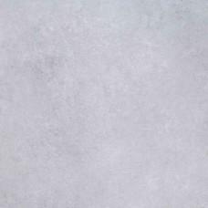 Premium Line Cottocementi grey 75x75x2cm