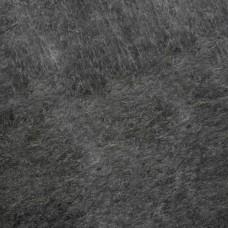 Premium Line Durban Slate Sell Pillarguri black 60x60x2cm