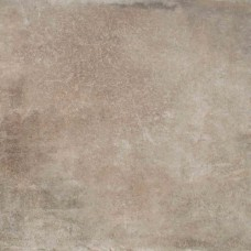 Premium Line French Vintage sand 60x90x2cm