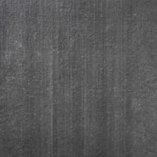 Premium Line New Belgio fondo dark 60x120x2cm
