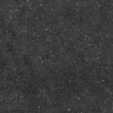 Premium Line Nuovo Belgio dark honed 75x75x2cm