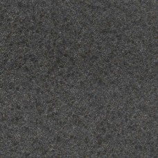 Duracer Basaltina Olivia Black 3+1 60x60x4cm