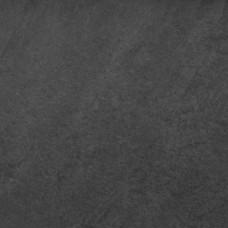 Duracer Dakota Nero 3+1 60x60x4cm