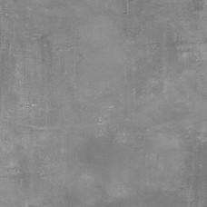 Duracer Puzzolato Grigio 3+1 60x60x4cm