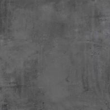 Duracer Puzzolato Nero 3+1 60x60x4cm