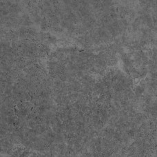 Duracer Travertin Anthracite 3+1 60x60x4cm