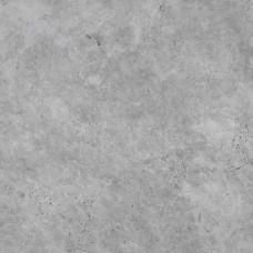 Duracer Travertin Silver 3+1 60x60x4cm
