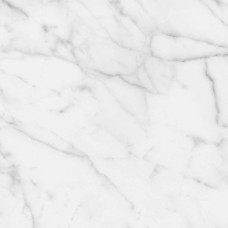 Premium Line Carrara White 60x90x2cm