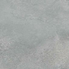 Premium Line Tifigiano grigio 100x100x2cm