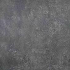 Ceramaxx 2cm Cimenti Clay Anthracite 60x60x2cm