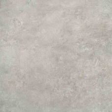 Ceramaxx 2cm Cimenti Clay Grey 60x60x2cm