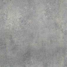 Ceramaxx 2cm Cimenti Clay Smoke 60x60x2cm