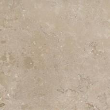 Premium Line Lisboa Sand 60x90x2cm