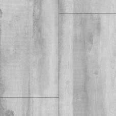 Ceramaxx 2cm Sherwood Smoke 30x120x2cm