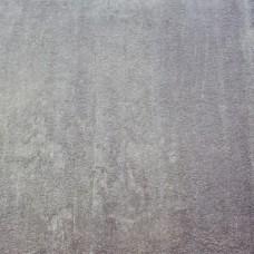 Noviton bari 60x60x4cm aanbieding