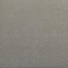 Optimum ardesia graphite 100x100x5cm aanbieding