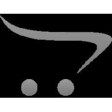Piastrella piatta antracite 30x60x4,7cm