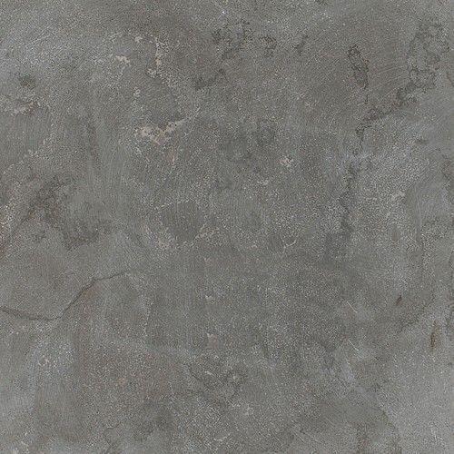 Chinees Hardsteen 60x60.Chinees Hardsteen Terrastegels Onlinetuinwarenhuis Nl